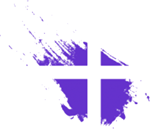 Logo graphic decoration